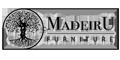 MadeirU