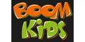 Boom Kids