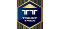 Транзит Трейд