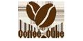 Coffee Cube