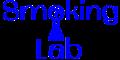 Smoking Lab