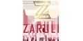 Zaruli