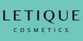 Letique Cosmetics