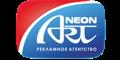 Арт Неон, рекламное агентство