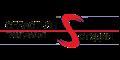 Sebastian Studio