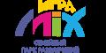 IgraMix, family entertaining center