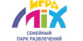ИграМикс, парк развлечений