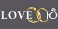 Золотые купола Love