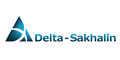 Дельта-Сахалин, транспортная компания