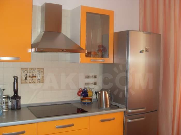 Дешевые квартиры в подмосковье