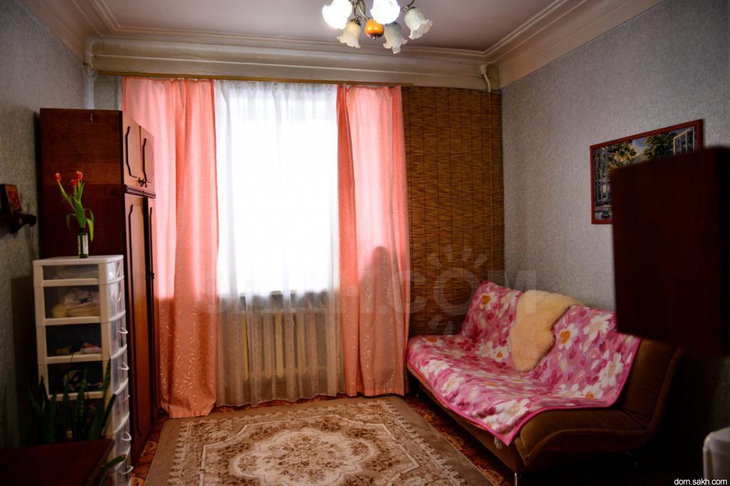 Продажа квартиры в украине прааила