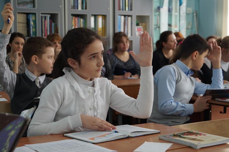 Южно сахалинск частная работа