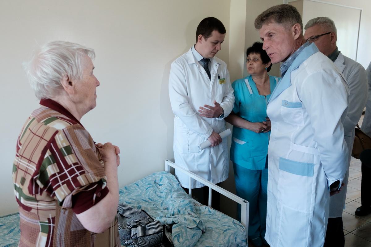 Единый номер для записи к врачу в москве
