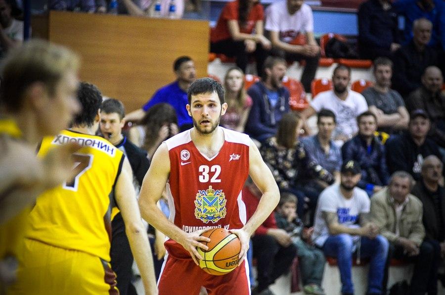 Картинки по запросу Андрей Зверков баскетбол