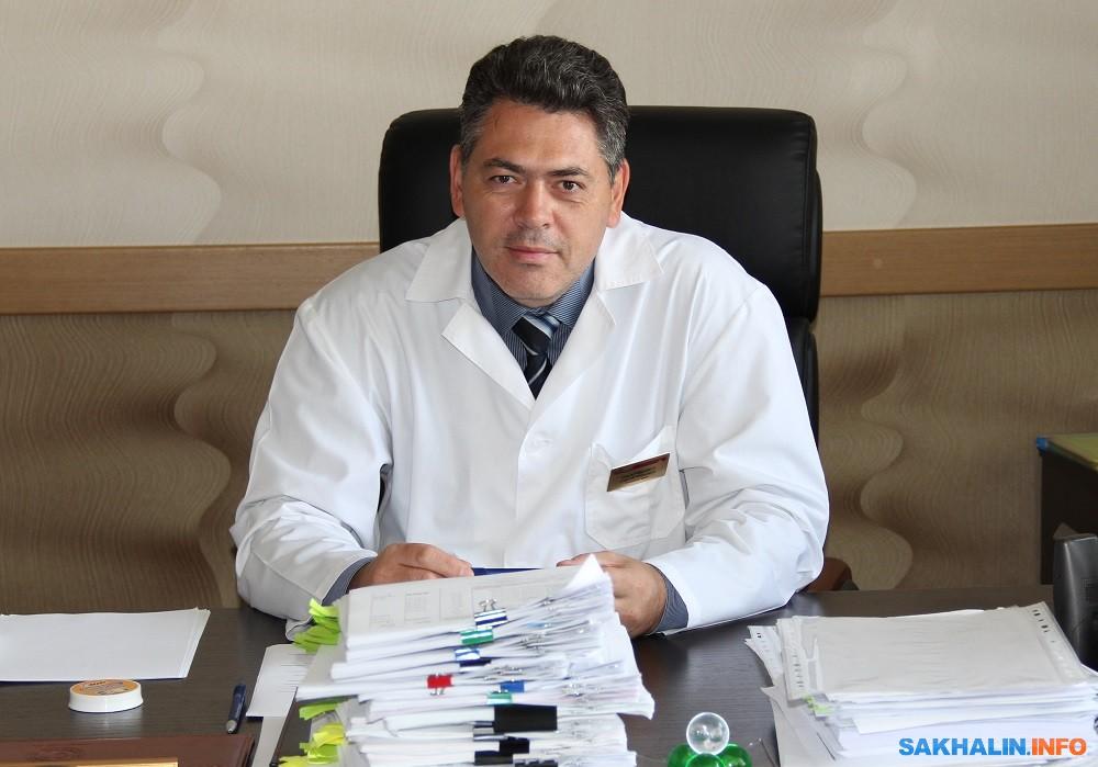 Больница ерамишанцева москва официальный сайт отзывы