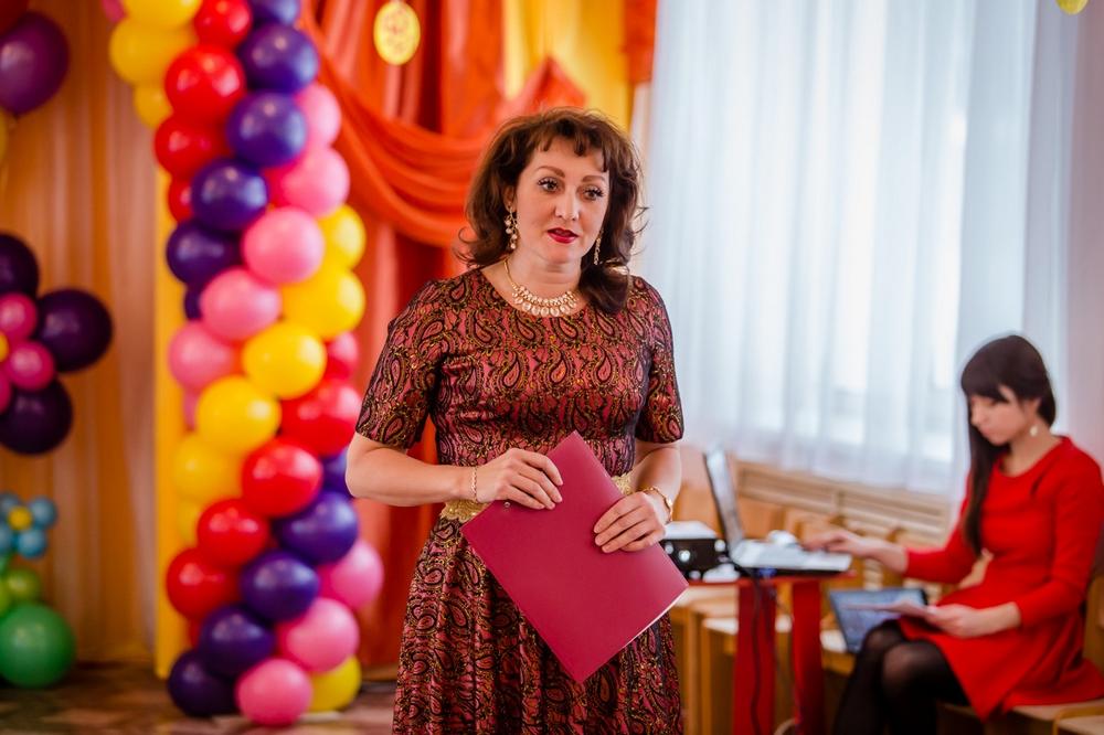 два мбдоу 50 г южно-сахалинск Юриспруденция Кредиты