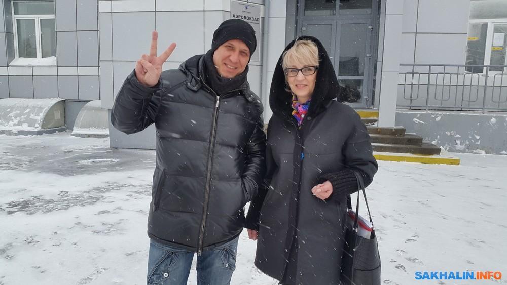 фото дениса майданова.