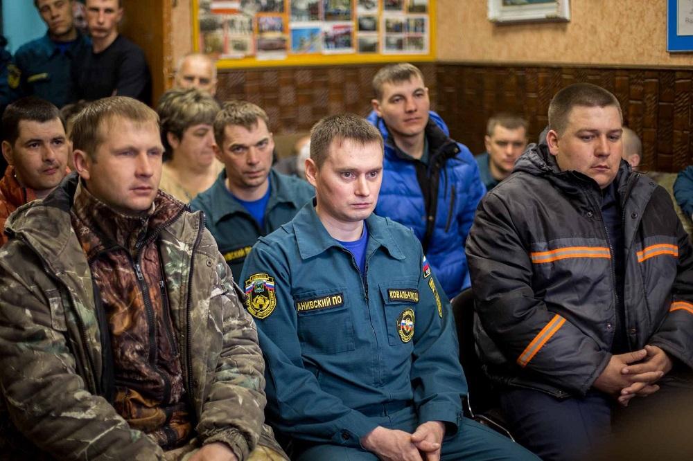 Новости по валютным кредитам украина