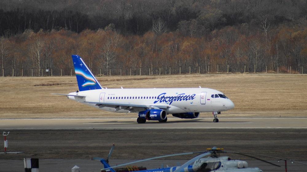 Билеты на самолет южно сахалинск хабаровск цены на билеты на самолеты до москвы