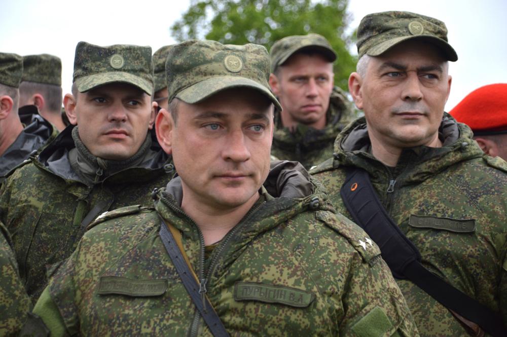 Знакомства С Бывшими Военными