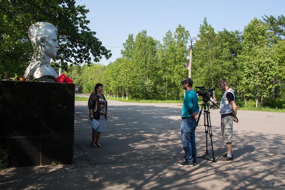 Рыбалка форум новости с водоемов челябинская область
