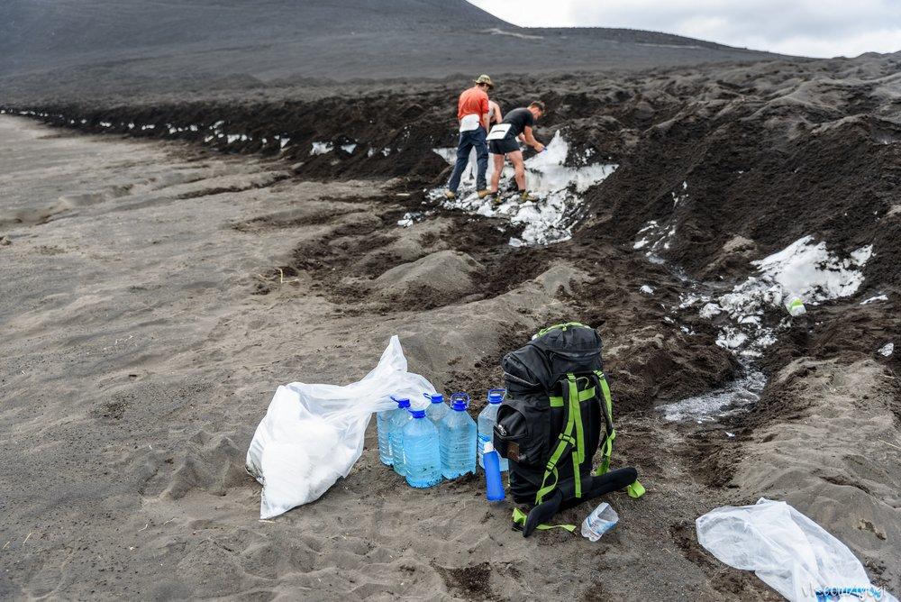 Экспедиция джиптур 2014 ратибор
