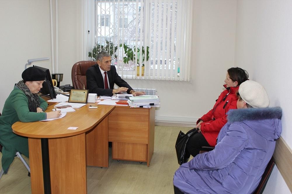 Работа с жильем в южно-сахалинске