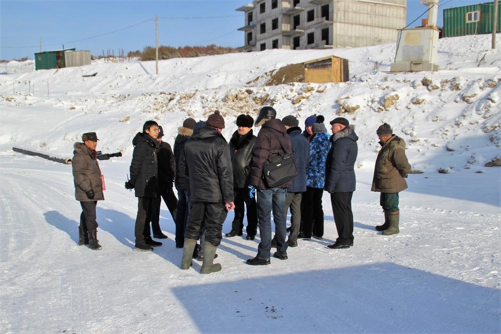 погода на сахалине село ильинское Барао могут быть