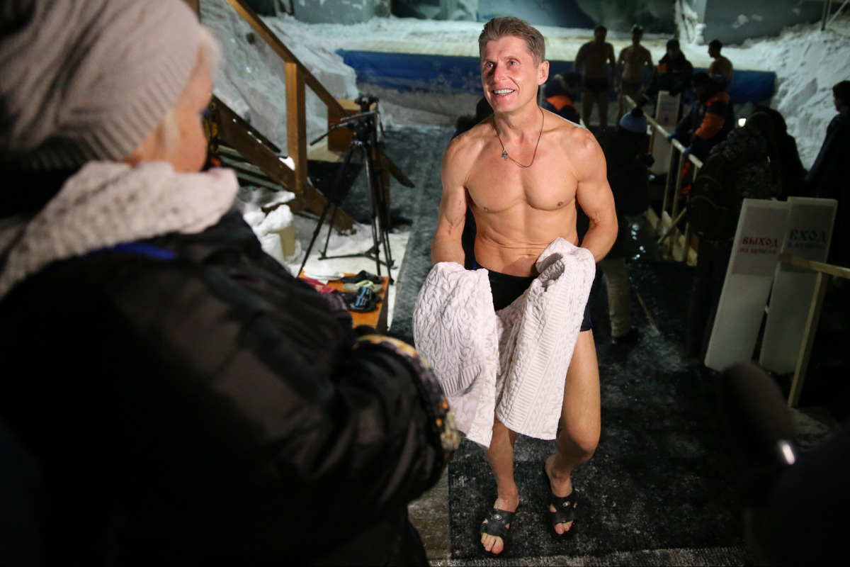 гей истории сахалин