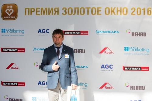 Владимир Карагулаков