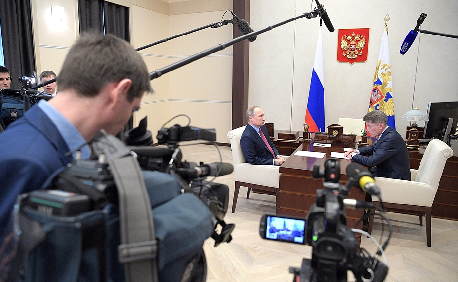 Новости за день ток шоу популярные видео рунета