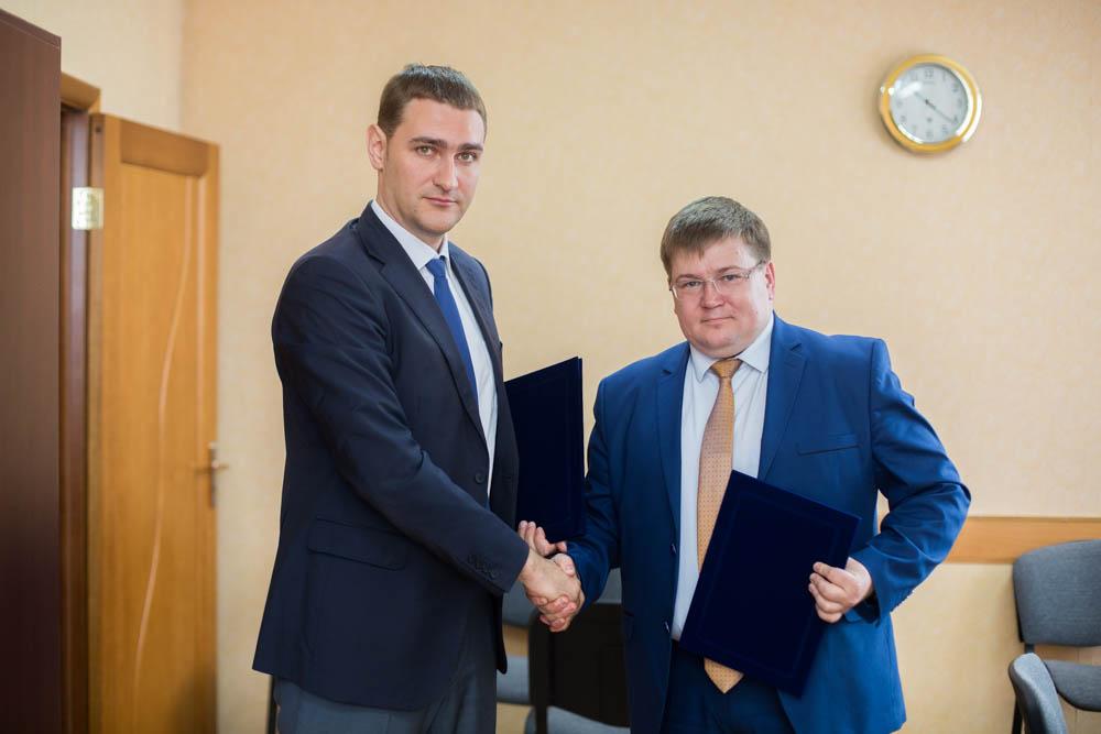 Соглашение об Информационном Обмене - картинка 4