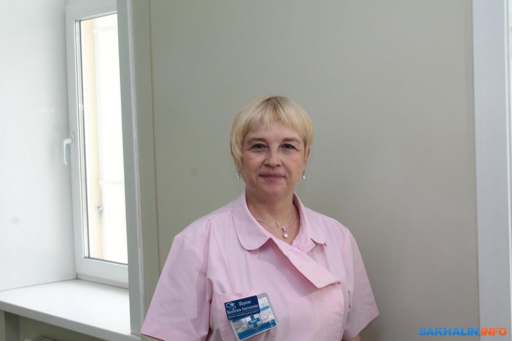 Диетолог в г Вологда Отзывы, цены, расписание