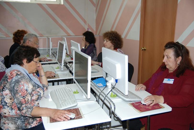 Как пенсионеры платят транспортный налог в пермском крае