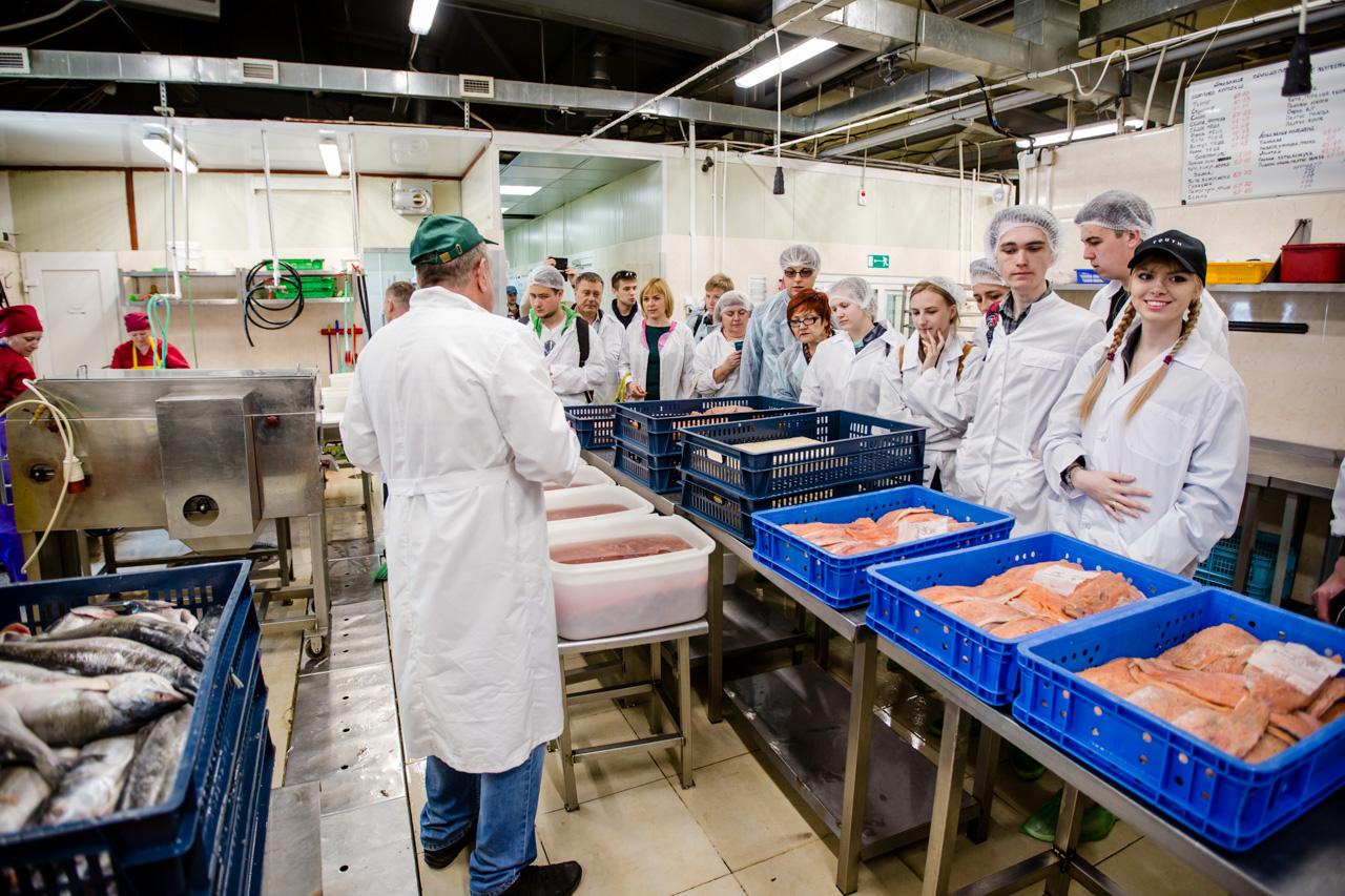 вакансии в долинске сахалин отличие множества производителей