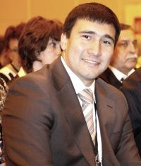 Фото из соцсети ВКонтакте