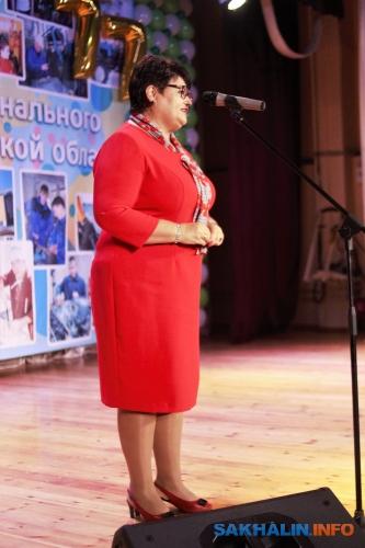 Ольга Соломенко