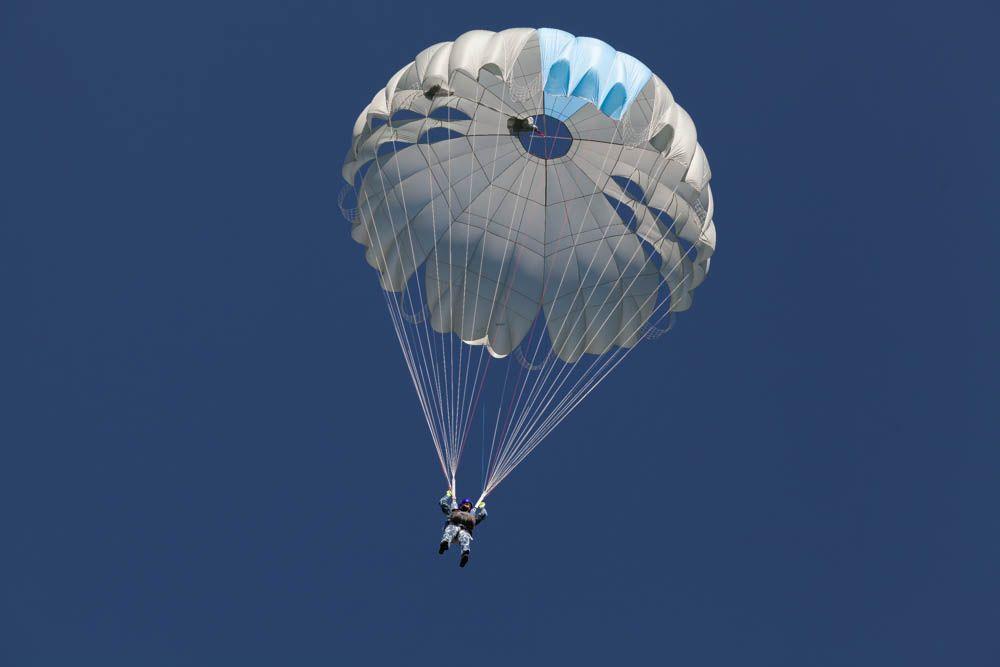удовольствием помогу парашют виды с картинками научиться ретуши для