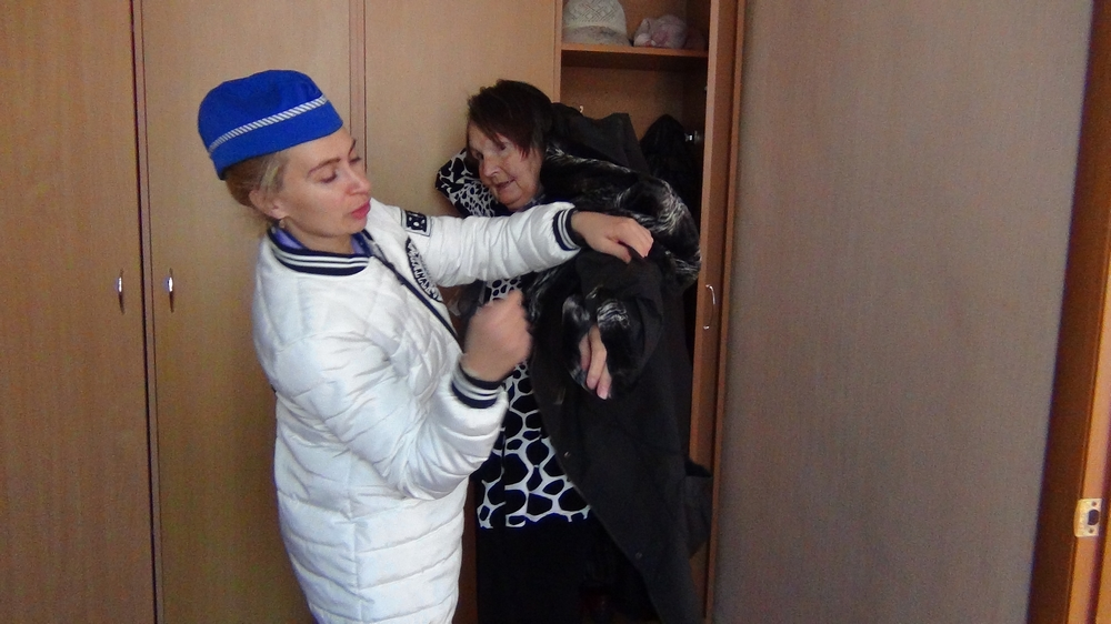 Пожарная безопасность учебные тренировки в домах престарелых дом интернат для престарелых ульяновской области