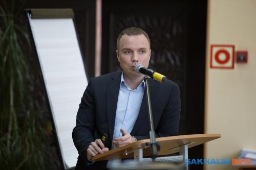 Андрей Зайцев
