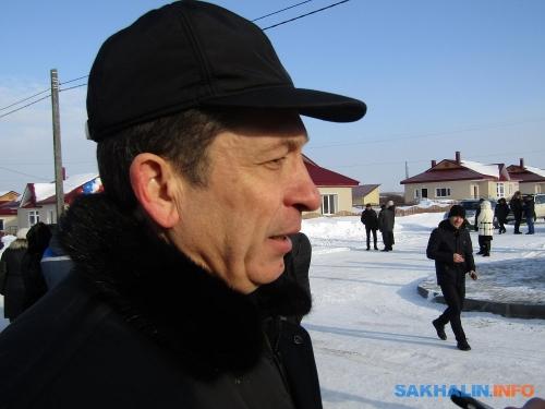 Михаил Кузьменко