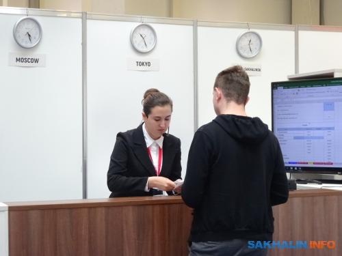 Лилия Мансурова