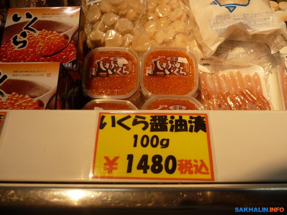 Туристические цены наикру