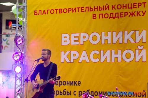 Посмотреть отчет на Sakhalin.info