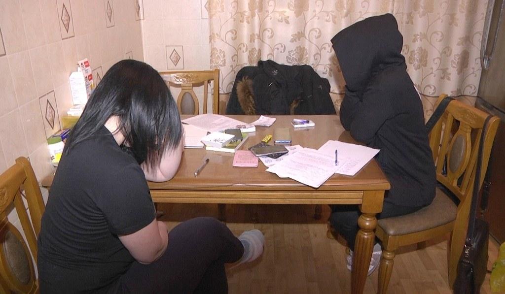 Девушки для работы на сахалине веб модели украина