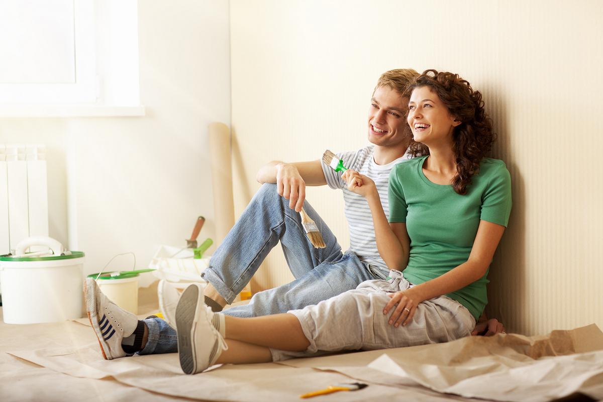 Взять кредит молодой семье на покупку жилья залоге недвижимости просрочка по кредиту