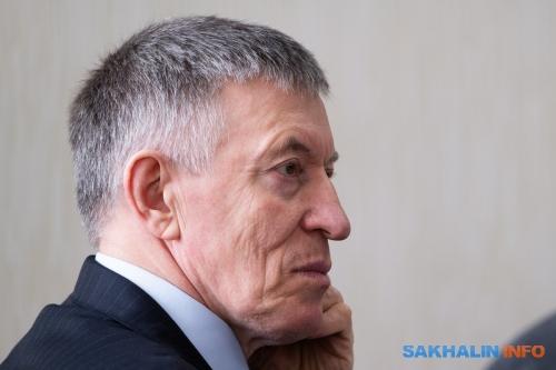 Анатолий Кочнев