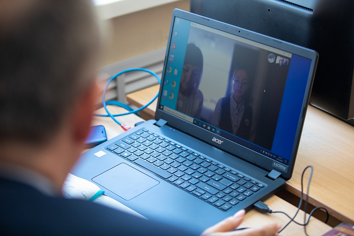 Работа онлайн южно сахалинск работа в нягани для девушек