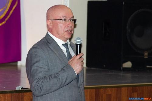 Александр Кобелев