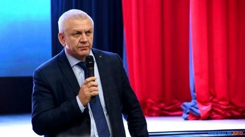 Вячеслав Власенко, фото Александра Войтовича